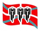 Basque Cycling Federation